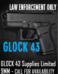 glock 43 at Highland Guns