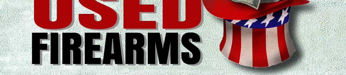 FSC, Firearms Safety Certificate in California – Dare ...